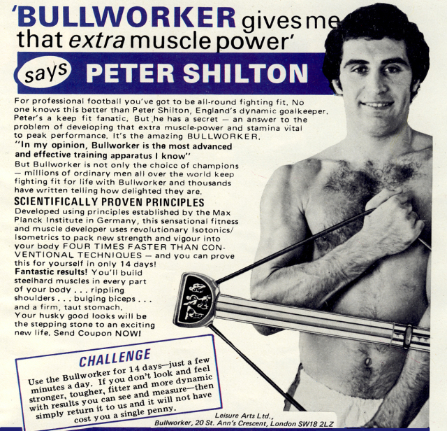 bullworker-the-bee