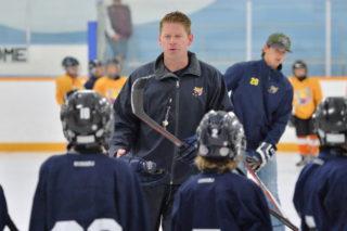 ColtsHockeySchool2-730x487