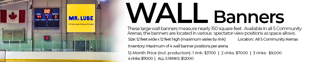 Wall_Banner_Graphic