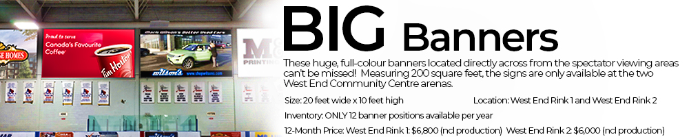 Big_Banner_Graphic