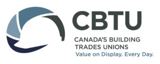 CBTU Logo EN+Tag_Horiz