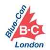 Blue Con
