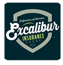 Excaliber Insurance