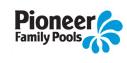 Pioneer Pools