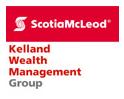 ScotiaMcLeod