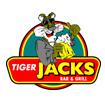 Tiger Jacks