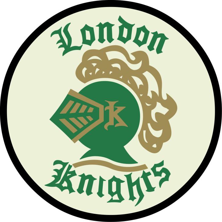 logo_londonknights_1966-1978