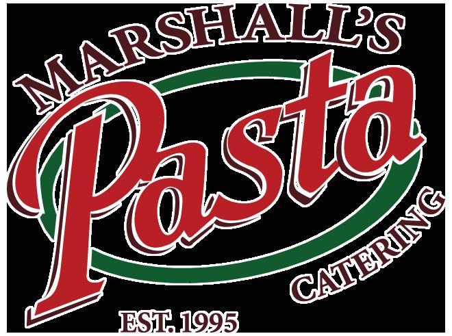 Marshalls-Pasta-Catering-Logo