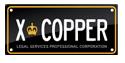 X Copper