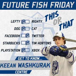 FutureFishFriday_WASHKURAK