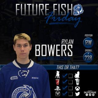 Bowers FFF
