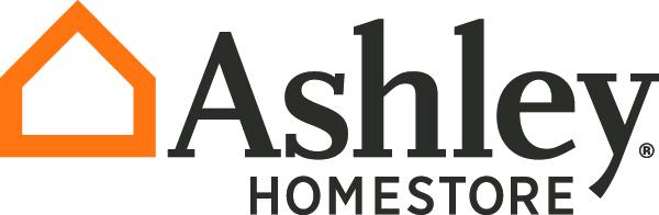 083115_AshleyFurn_Logo_Horizontal_Final