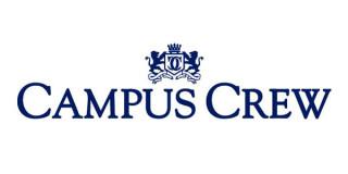 CampusCrew