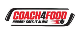 Coach4Food