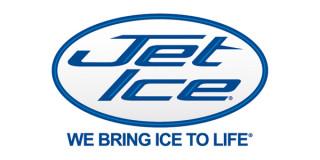 JetIce