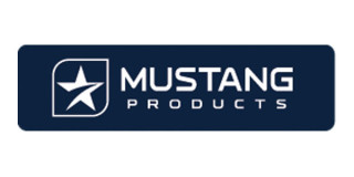 MustangProducts