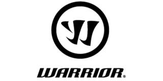 WarriorHockey