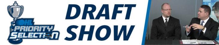 DraftShowHeader