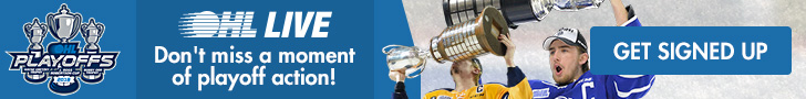 OHL_728x90_playoffs_63261