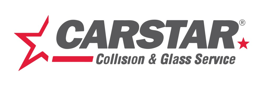 CARSTAR-01