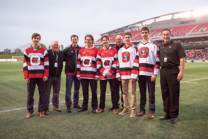 67s-Picks-TDPlace-Outdoors