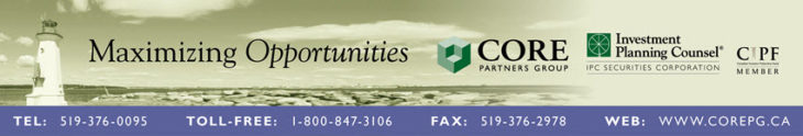 0716_CorePartnersGroup_IPCSCEmailBanner_GS-resized