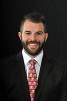 Joey Battaino, Director of Broadcasting & Communications