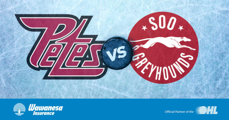 petes-vs-greyhounds