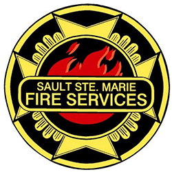 ssm_fire_services
