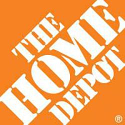 hd-logo-200x200