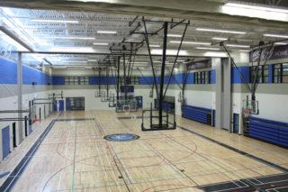 Superior Heights Athletics