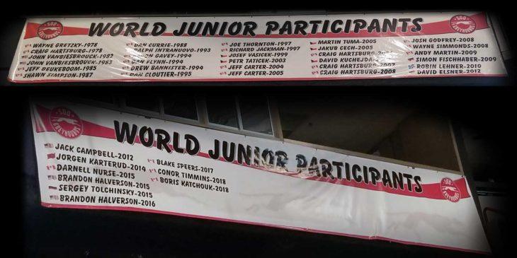 wjhc_participants