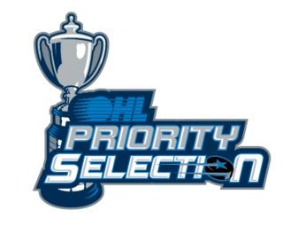 OHL_Priority_Logo