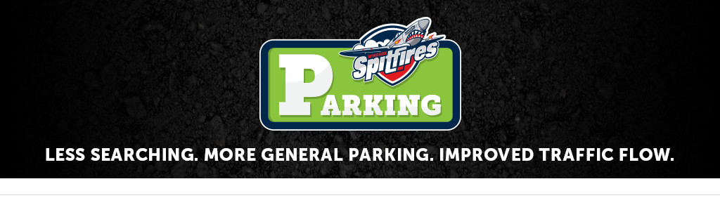 parking_header_1