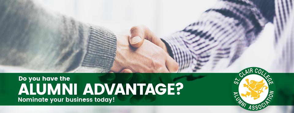 Alumni-Advantage-Spitfires-Banner-Opt-2