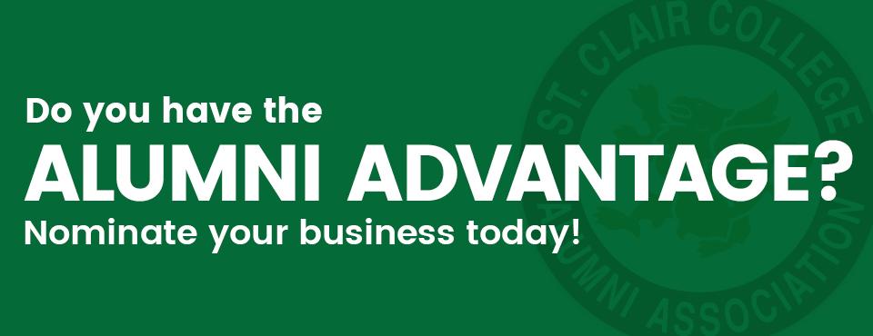Alumni-Advantage-Spitfires-Web-Banner-Opt-1