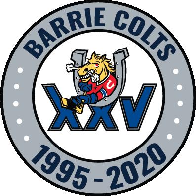 colts-25th-ann-logo