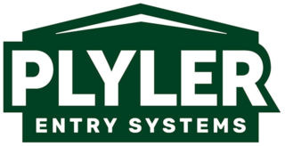 plyler-entry-systems-logo
