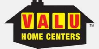 valulogo