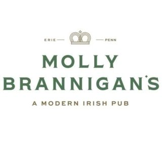 logo Molly Brannigan_full