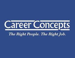 careerconcepts