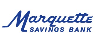 marquette savings