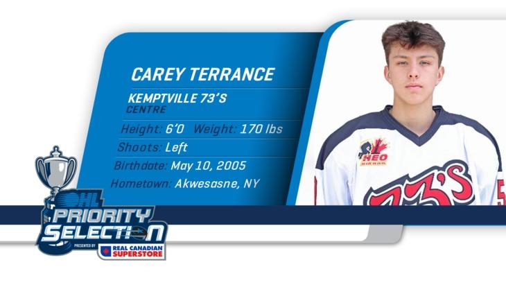 Carey_Terrance