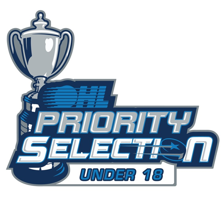 U18PrioritySelection
