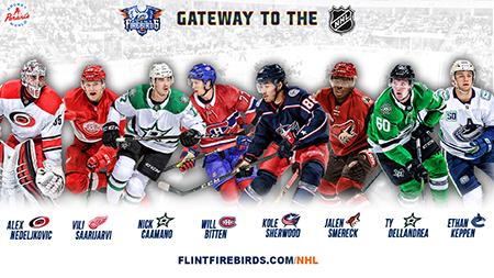 2020 NHL Guys White2