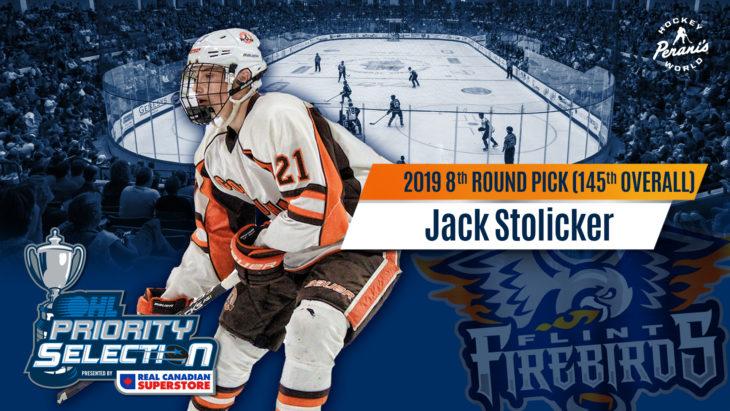 Stolicker (1)