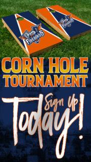Corn Hole E-Mail