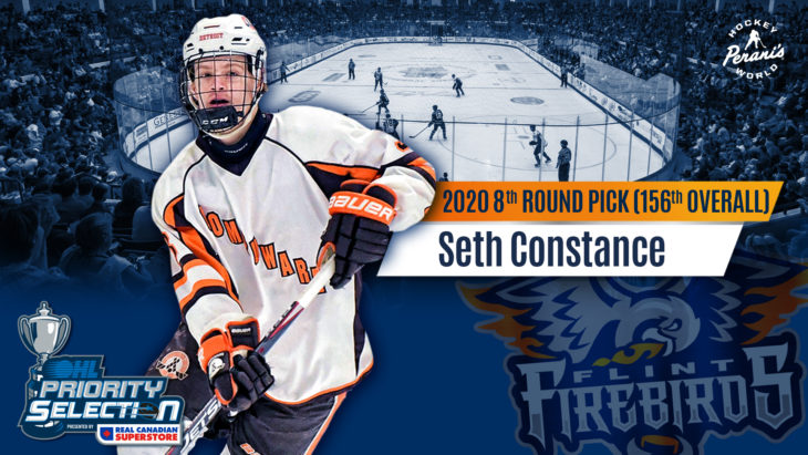 OHL Draft Picks_Twitter_Constance