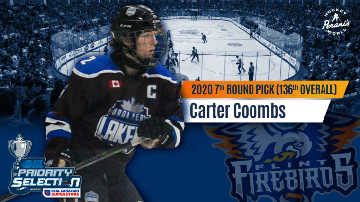 OHL Draft Picks_Twitter_Coombs (1)