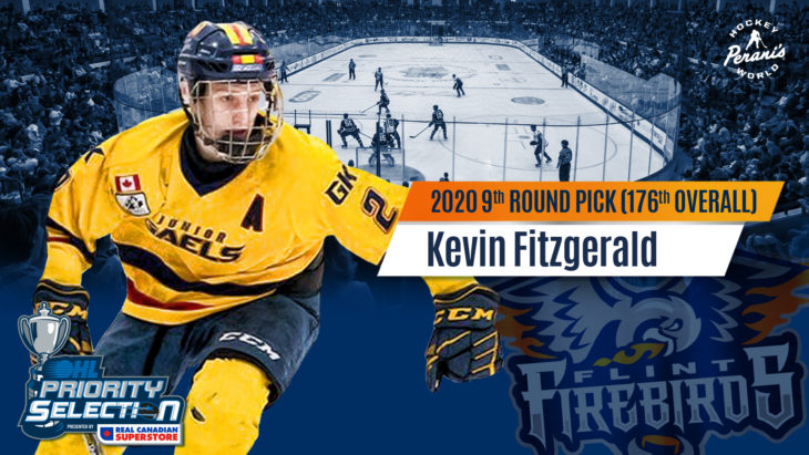 OHL Draft Picks_Twitter_Fitzgerald (1)